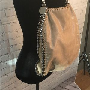 Stella McCartney Falabella AUTHENTIC